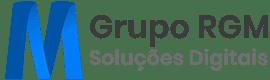 Grupo RGM