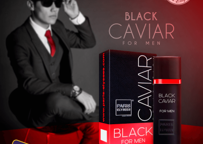 Emy----Caviar-Collection