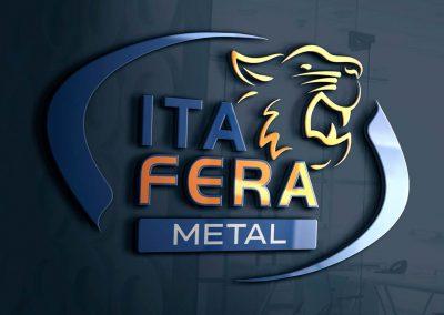Itafera Metal