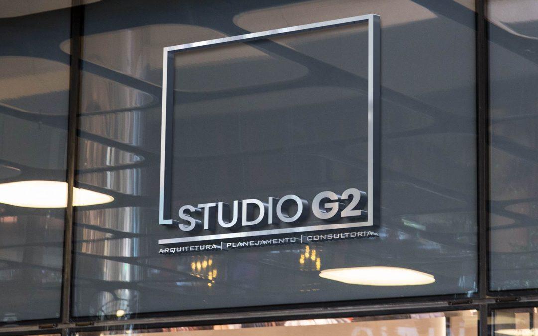 Studio G2