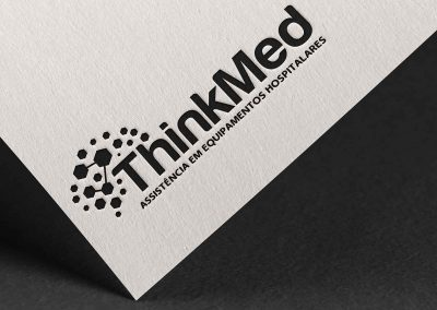 Thinkmed